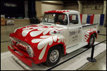 Ed-roth-1956-ford-truck-gnrs-2017s.jpg