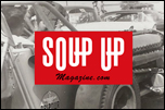Soup-up-magazine-13.jpg