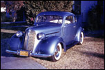 Doug-osterman-1937-plymouths.jpg