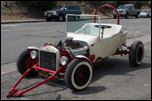 Lee-a-jagla-1923-fords.jpg