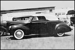 Link-paola-40-ford.jpg
