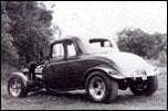 Ray-ellis-1934-fords.jpg
