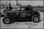 Larry-shinoda-1932-ford-chopstick-specials.jpg