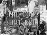 The-cool-hot-rods.jpg