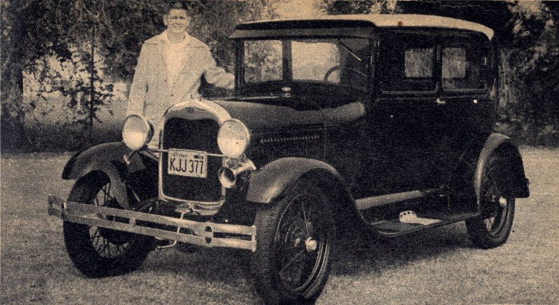 File:Lee-rhodes-1930-ford.jpg