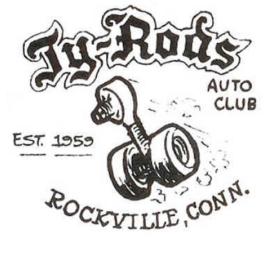 Ty-rods-auto-club-rockville.jpg