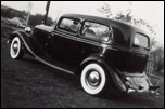 Gil-lippincott-1934-fords.jpg