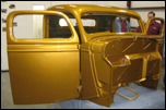 Gene-winfield-1935-ford-shoptruck-painteds.jpg