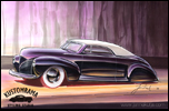 Janne-kutja-1941-lincoln-zephyr-customs.jpg