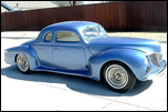 Bob-mcnutt-1939-ford-coupes.jpg