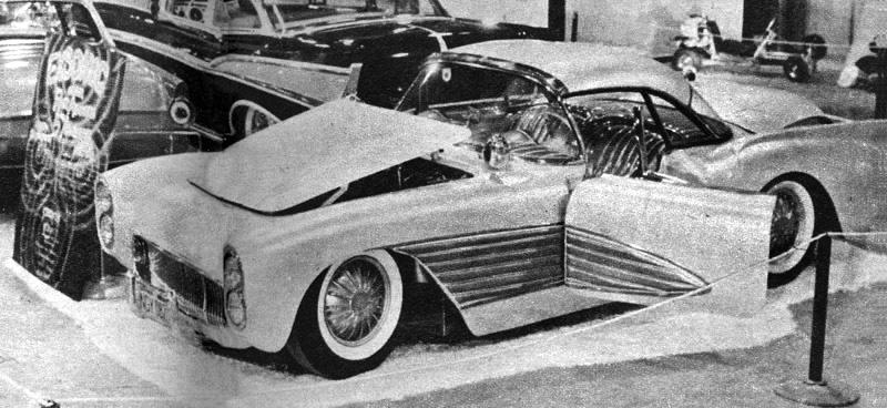 [Pilt: Ron-aguirre-1956-corvette-exsonic.jpg]