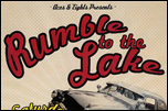 Aces-and-eights-rumble-to-the-lake-2009s.jpg