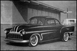 Gary-new-1949-chevrolet-batmobiles.jpg
