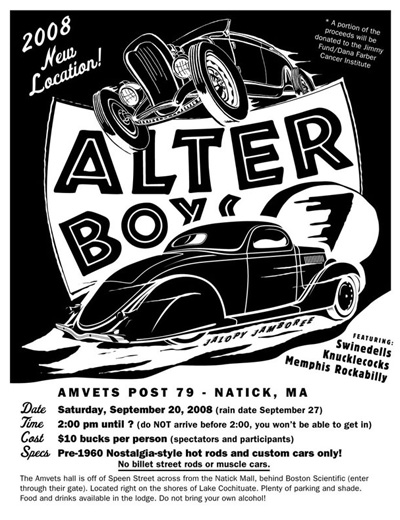 Alter-boys-jalopy-jamboree-2008.jpg