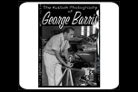 The-kustom-photography-of-george-barriss.jpg