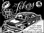 Jokers2008small.jpg