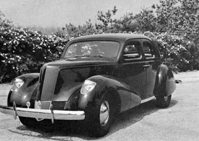 Marquis-Hachisuka-1937-Lincoln-profile.jpg