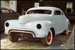 Anne-de-valle-1942-fords.jpg