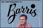 The-photography-of-barris.jpg
