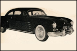 James-l-price-1950-oldsmobiles.jpg
