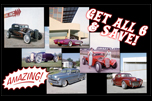Barris-kustom-city-limited-prints.jpg