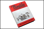 Throttle-magazine-book-s.jpg