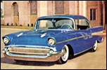 Terry-crary-57-chevy.jpg