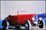 Peter-billing-1932-ford-cabs.jpg