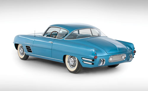 1954-dodge-firearrow-iii2.jpg