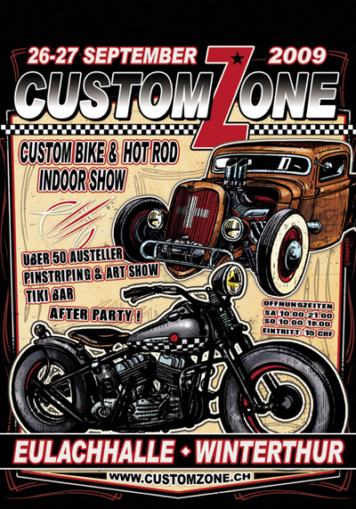 Customzone-2009.jpg