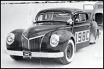 Doug-rice-1939-fords.jpg