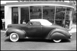 Clarence-slick-patterson-1939-fords.jpg