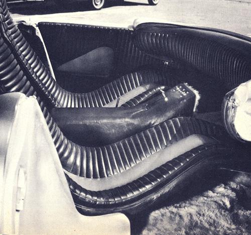 [Pilt: Ron-aguirre-corvette26.jpg]