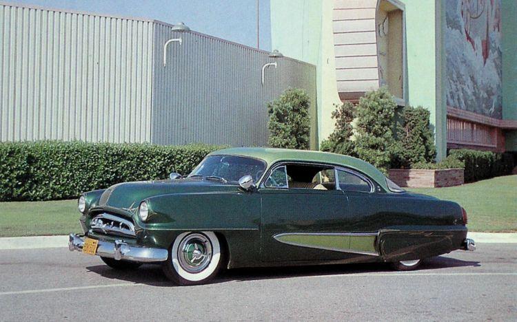 Ed-sloan-1953-plymouth.jpg
