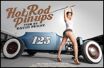 Hot-rod-pinups-david-perry.jpg