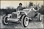 Larry-hughes-1926-fords.jpg