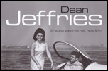 Dean-jeffries-50-fabulous-years-in-hot-rods-racing-films.jpg