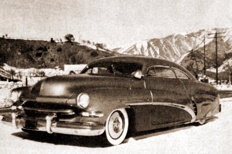 [Pilt: Bob-hirohata-mercury-1956.jpg]