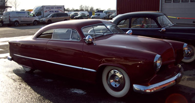 File:Andreas-aberg-1950-ford-profile.jpg