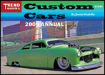 Custom-cars-2009-annuals.jpg
