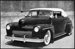 Don-holland-1941-fords.jpg