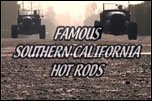 Famous-southern-california-hot-rods.jpg