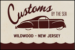 Customs-by-the-sea-wildwood-2017s.jpg