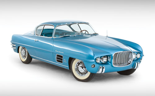 1954-dodge-firearrow-iii.jpg