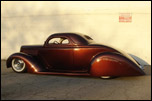 Bugs-1935-ford-ruby-deluxes.jpg