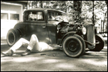 Bill-kelly-1932-fords.jpg