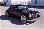 Fred-cain-1940-fords2.jpg