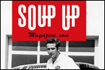 Soup-up-magazine-15s.jpg