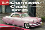 Trend-books-custom-cars-annual-2012s.jpg