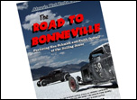 The-road-to-bonneville.jpg